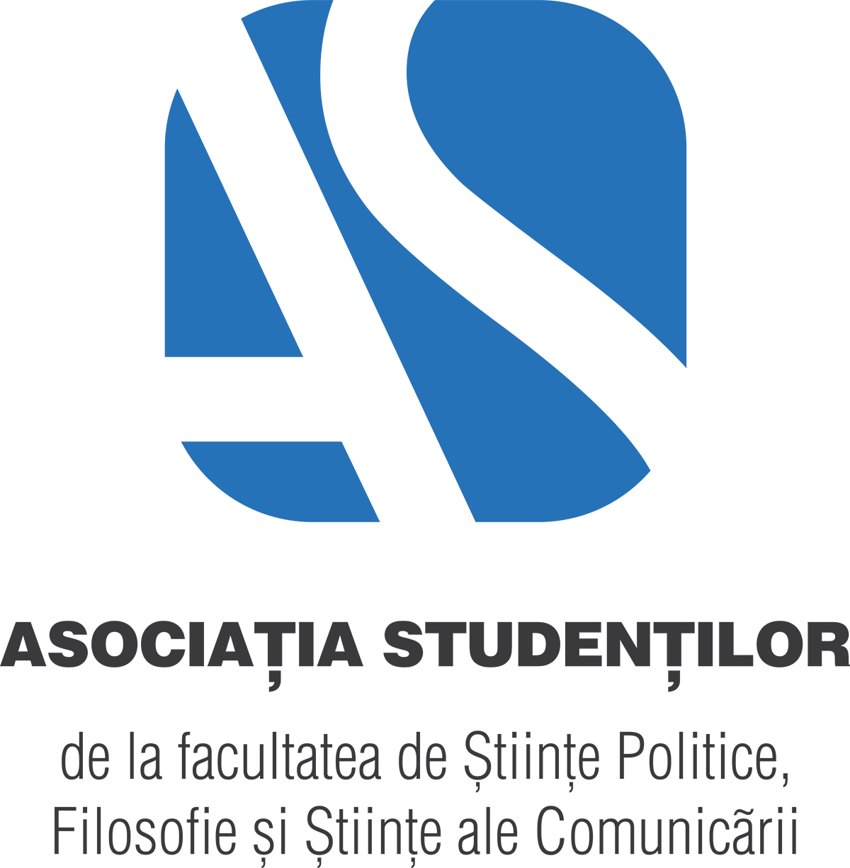 Timisoara Conference of Political Science 2018